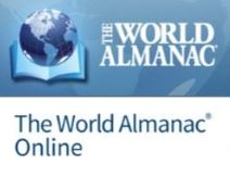World Almanac