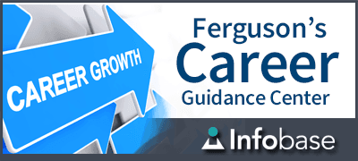 Ferguson's Career Guidance Center