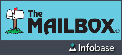 The Mail Box Image