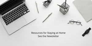 Newsletter Resources